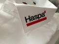 HASPA, Corporate Fashion
