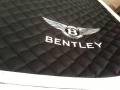 Schabracke Bentley